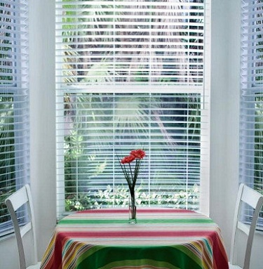 Philippines Venetian Blinds