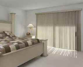 Philippines Vertical Blinds