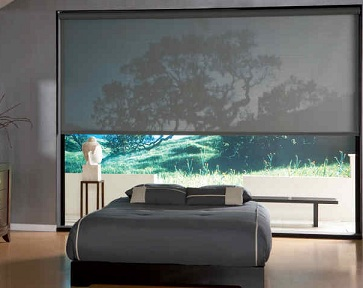 Roller Blinds Philippines