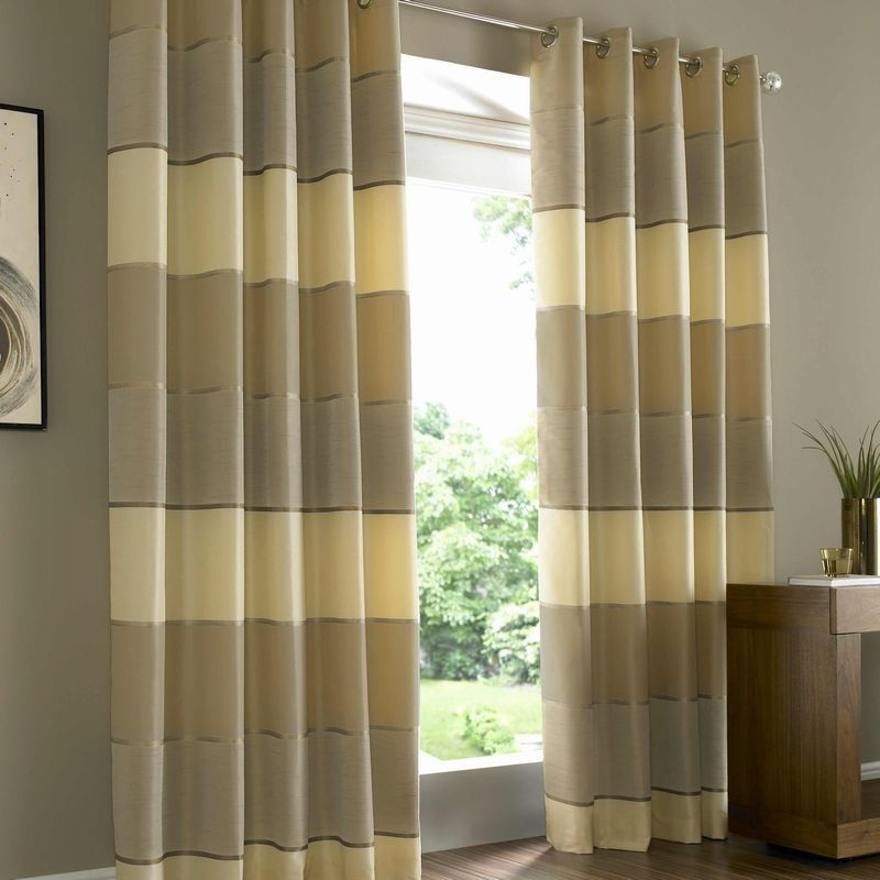 Blinds vs curtains installation of blinds in taguig city Curtains and blinds