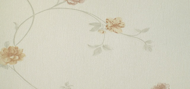 durable vinyl wallpaper cover over paint leveriza pasay city