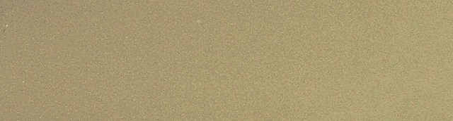 Venetian Blinds: Beige Satin 426