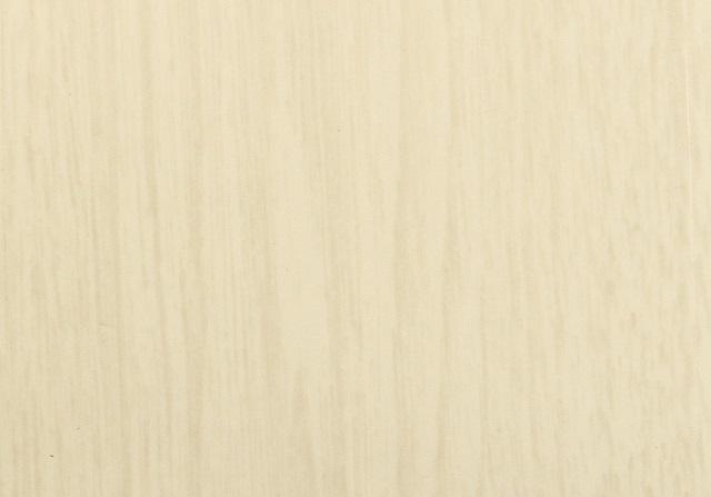 PVC Accordion Door: Regular Type: White Ash Color