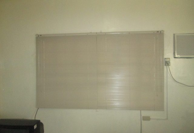 Affordable Venetian Blinds for Bedroom