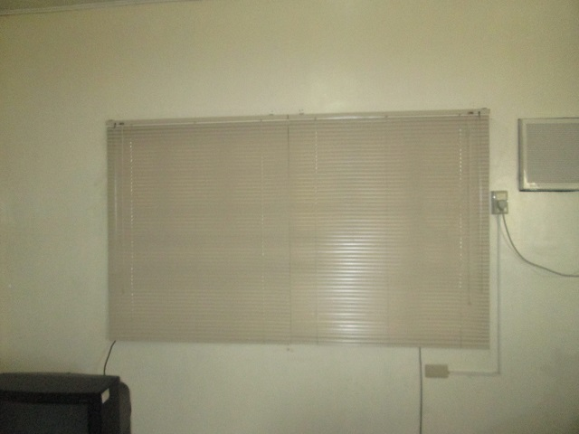 Affordable Venetian Blinds for Bedroom
