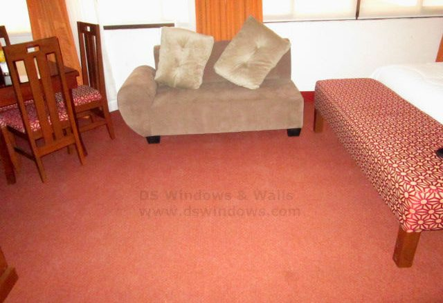 Wall-to-wall Carpet / Broadloom Carpet Flooring