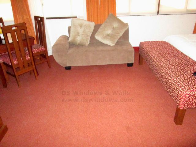 Wall-to-wall Carpet / Broadloom Carpet Flooring