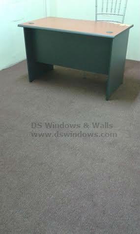 Afforable and Convenient Flooring: Carpet Tile