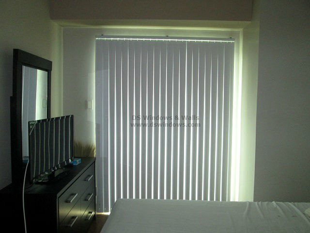 pvc-vertical-blinds-pasay