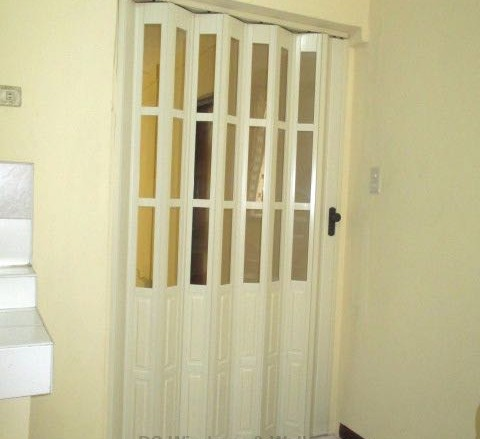 Folding Doors Archives Blinds Philippines Call Us Now At 02