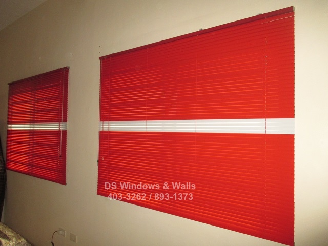 near nearest red the for en welcome and to find custom go shades blinds made xs windows you store